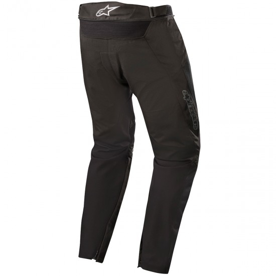 Pantalon ALPINESTARS A-10 Air V2 Black