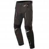 ALPINESTARS A-10 Air V2 Black