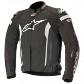 ALPINESTARS T-Missile Air for Tech-Air Black / White