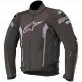 ALPINESTARS T-Missile Drystar for Tech-Air Black / Black
