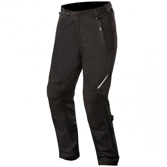 Pantalone ALPINESTARS Wake Air Overpants Black / Black