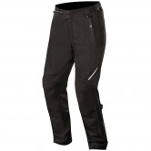 ALPINESTARS Wake Air Overpants Black / Black