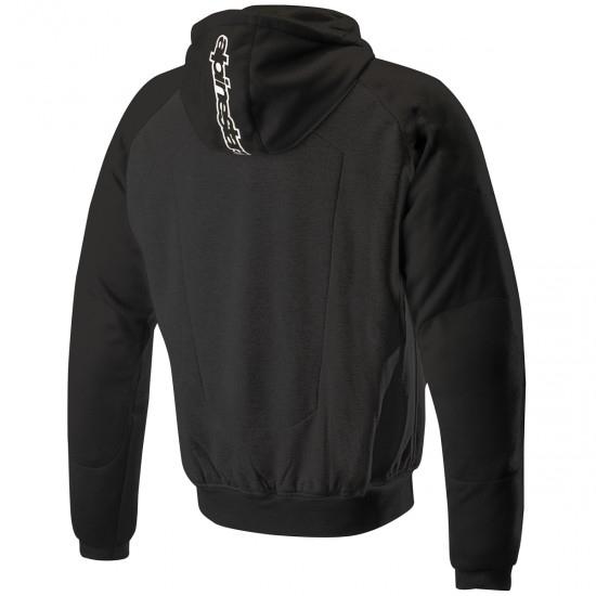 Chaqueta ALPINESTARS Chrome Sport Black