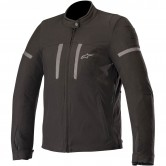 ALPINESTARS Stella Julie Waterproof Lady Black / Black