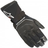 ALPINESTARS Andes Touring Outdry Black