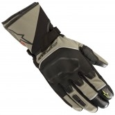 ALPINESTARS Andes Touring Outdry Military Green / Black