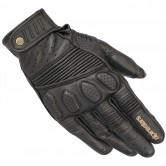 ALPINESTARS Crazy Eight Black / Black