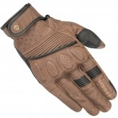 ALPINESTARS Crazy Eight Brown / Black