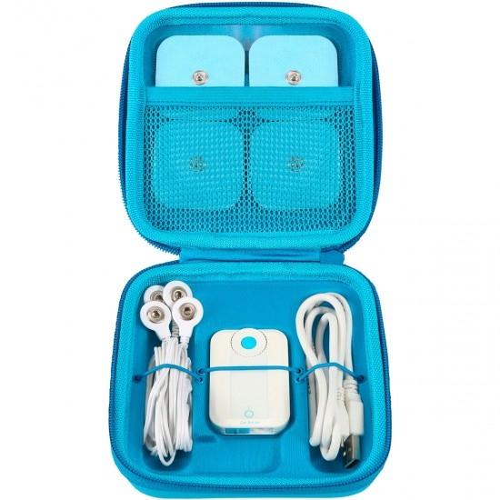 Électrostimulation BLUETENS Box