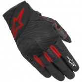 ALPINESTARS Crossland Black / Red