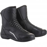 ALPINESTARS Ridge V2 Drystar Black
