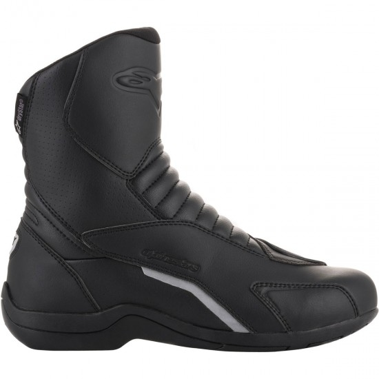 Bottes ALPINESTARS Ridge V2 Drystar Black