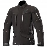 ALPINESTARS Yaguara Drystar for Tech-Air Black / Anthracite