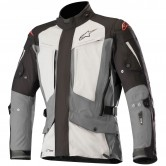 ALPINESTARS Yaguara Drystar for Tech-Air Black / Dark Gray / Mid Gray