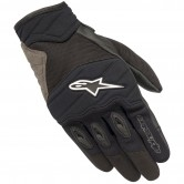 ALPINESTARS Shore Black