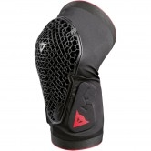 DAINESE Trail Skins 2 Knee Guards Black