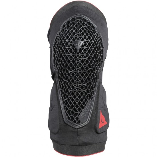Protection DAINESE Trail Skins 2 Knee Guards Black