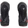 Protezione DAINESE Trail Skins 2 Knee Guards Black