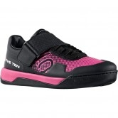 FIVE TEN Hellcat Pro Lady Shock / Pink