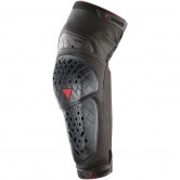 DAINESE Armoform Elbow Guard Black