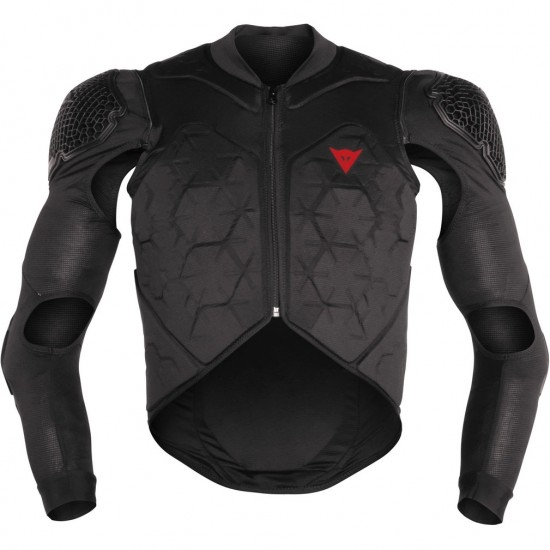 Protection DAINESE Rhyolite 2 Black