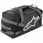 ALPINESTARS Goanna Black / Anthracite / White