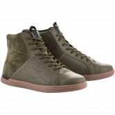 ALPINESTARS Jam Air Military Green