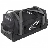 ALPINESTARS Komodo Black / Anthracite / White
