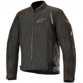 ALPINESTARS Wake Air Black / Black