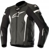ALPINESTARS Missile for Tech-Air Black / White Air