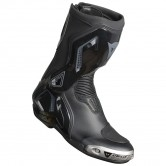 Torque D1 Out Lady Black / Anthracite
