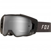 FOX VUE Black