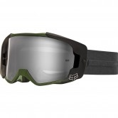 FOX VUE Fatigue Green