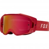 FOX VUE Red