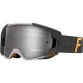 FOX VUE Royl Black