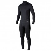 DAINESE Air breath Set D1 Black