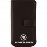 ENDURA FS260-Pro Jersey Walet Black