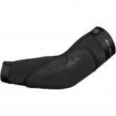 ENDURA Singletrack Lite Black