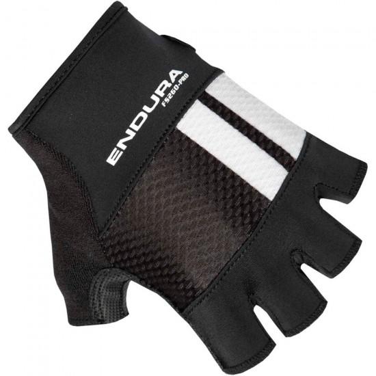 Handschuh ENDURA FS260-Pro Aerogel Mitt II Black