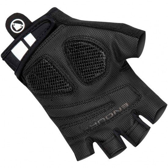 FS260-Pro Aerogel Mitt II Black