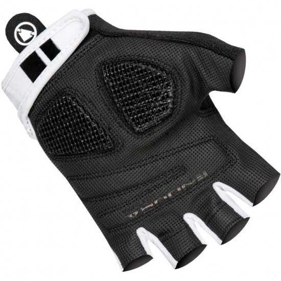ENDURA FS260-Pro Aerogel Mitt II White Gloves
