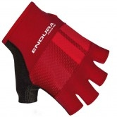 ENDURA FS260-Pro Aerogel Mitt II Rust Red