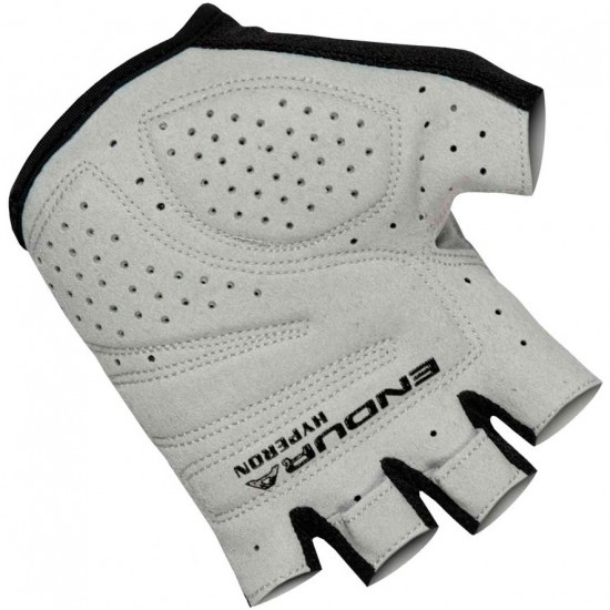 Handschuh ENDURA Hyperon II Black