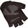 ENDURA Xtract Mitt II Black Gloves