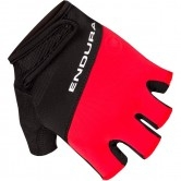 Xtract Mitt II Red