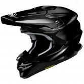 SHOEI VFX-WR Black