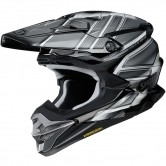SHOEI VFX-WR Glaive TC-5