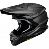 SHOEI VFX-WR Matt Black