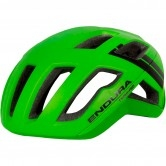 ENDURA FS260-Pro Hi-Viz Green