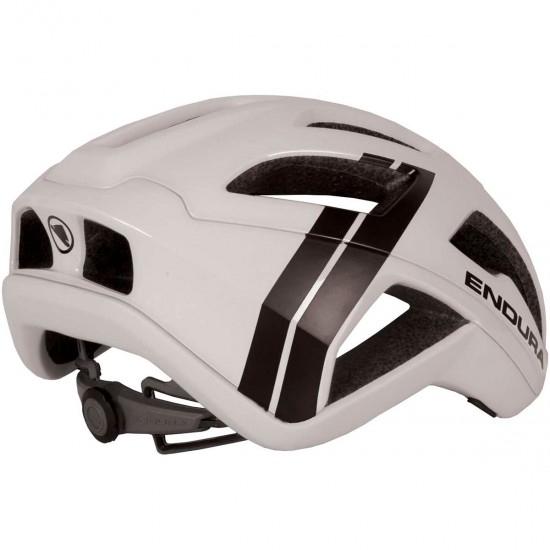 Casque ENDURA FS260-Pro White